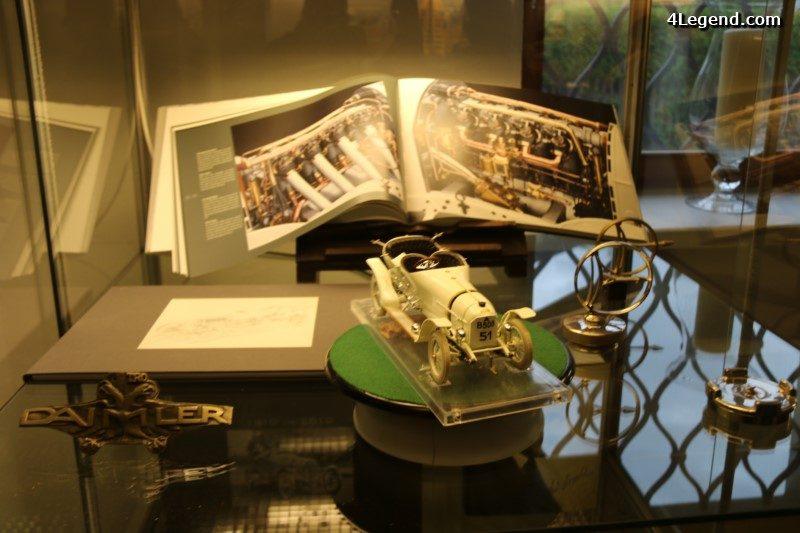 musee-porsche-gmund-012