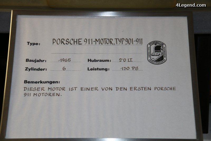 musee-porsche-gmund-037