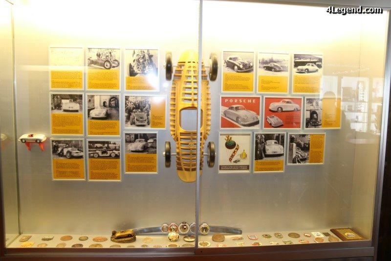 musee-porsche-gmund-067