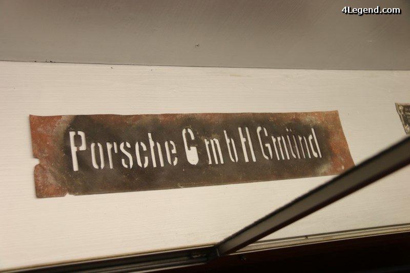 musee-porsche-gmund-069