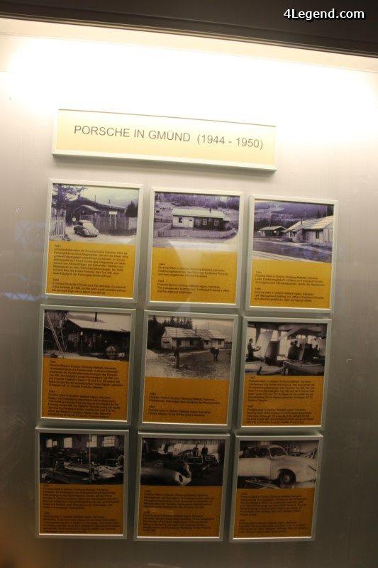musee-porsche-gmund-077