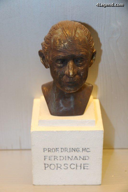 musee-porsche-gmund-087