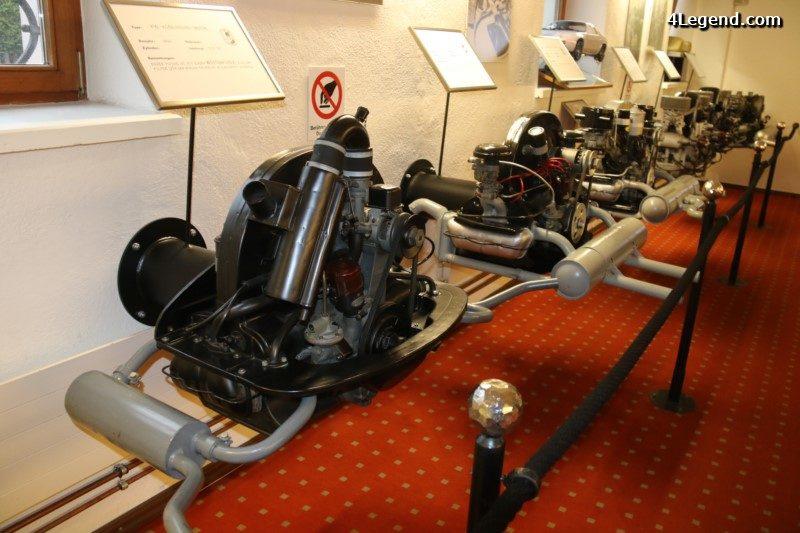 musee-porsche-gmund-089