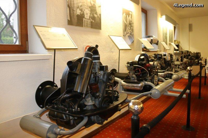 musee-porsche-gmund-090