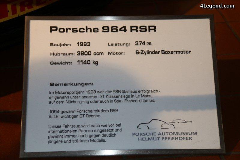 musee-porsche-gmund-093