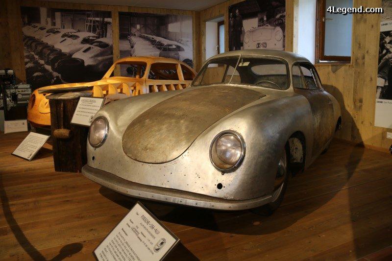 musee-porsche-gmund-112