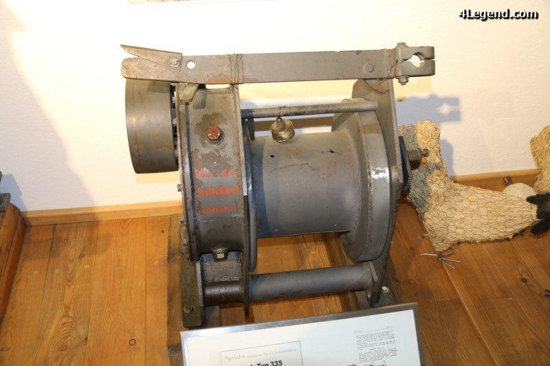 musee-porsche-gmund-117
