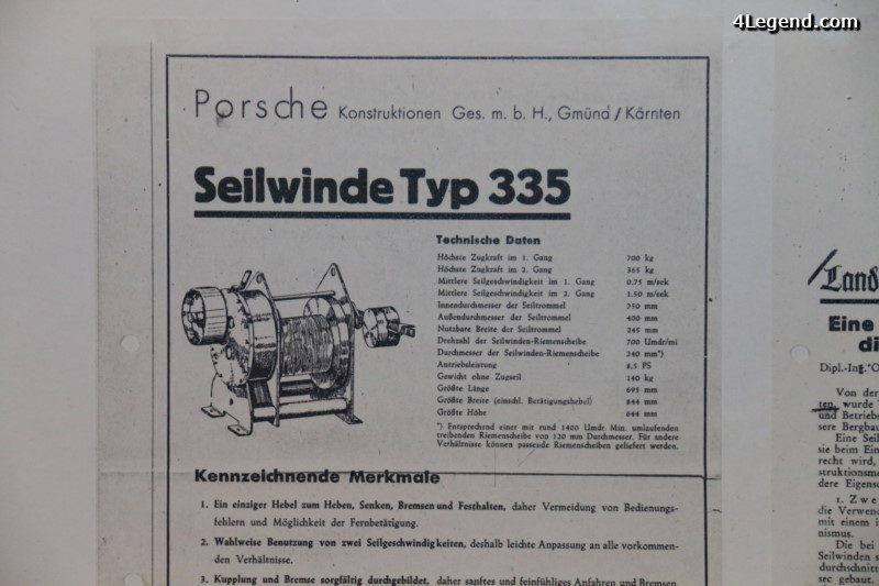 musee-porsche-gmund-119