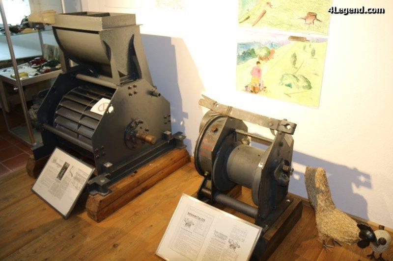 musee-porsche-gmund-120