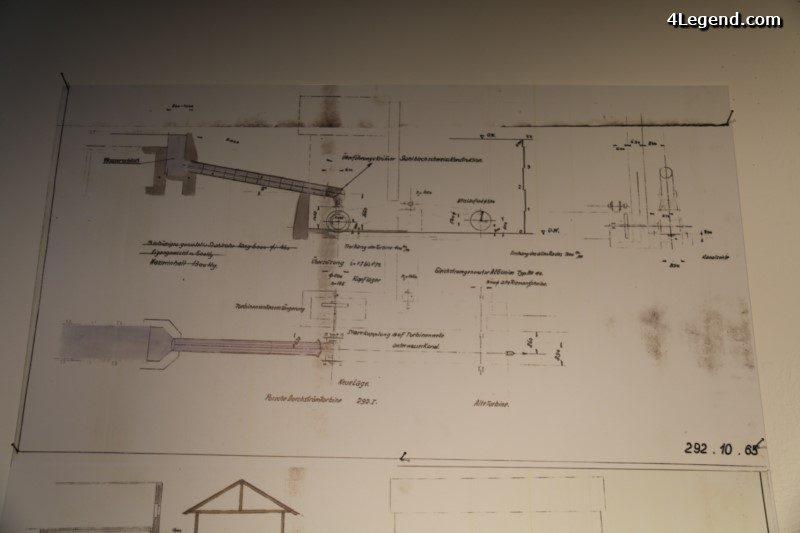 musee-porsche-gmund-127