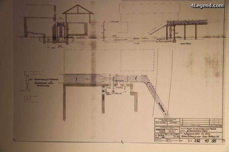musee-porsche-gmund-128