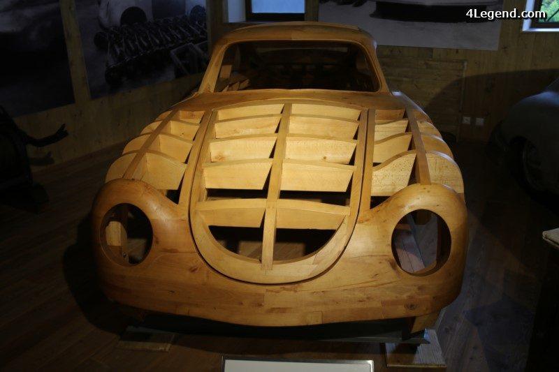 musee-porsche-gmund-130