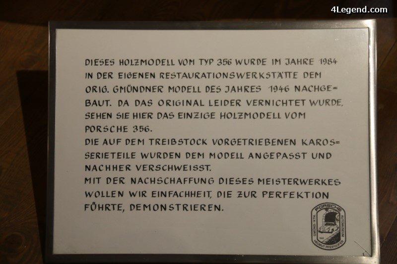 musee-porsche-gmund-131