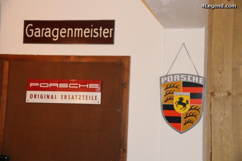 musee-porsche-gmund-136