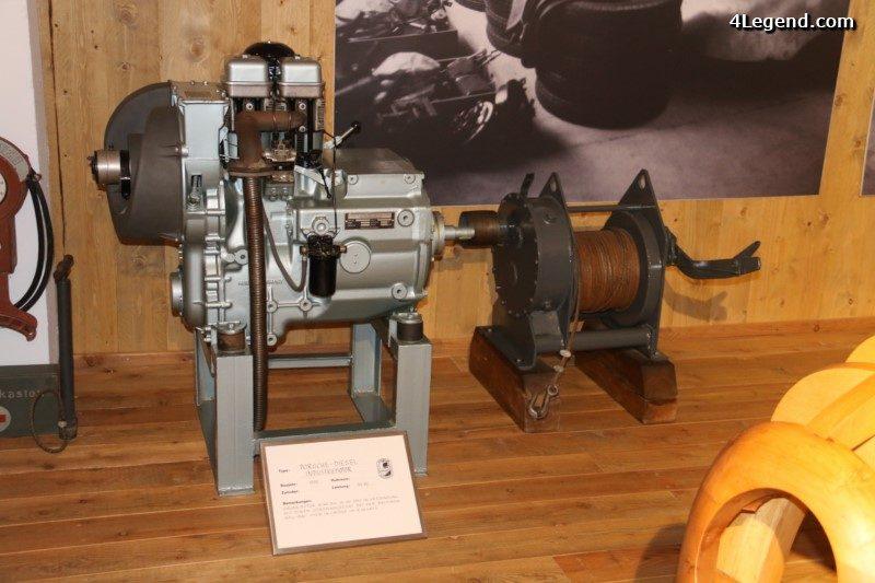 musee-porsche-gmund-138