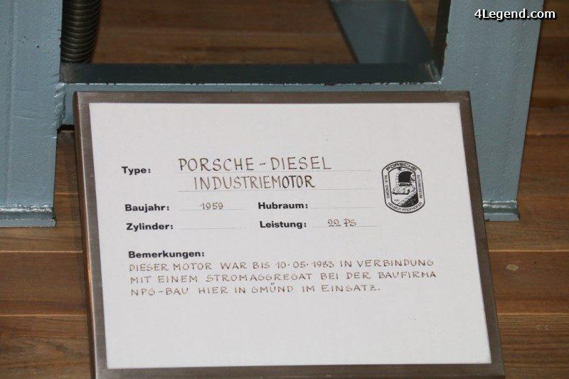 musee-porsche-gmund-139