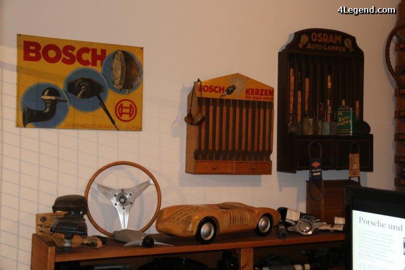 musee-porsche-gmund-148