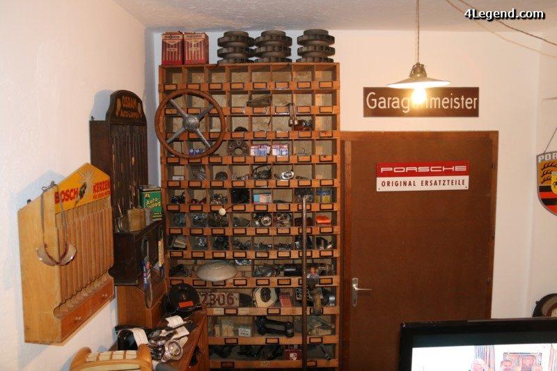 musee-porsche-gmund-149