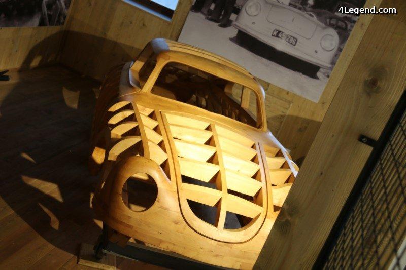 musee-porsche-gmund-154