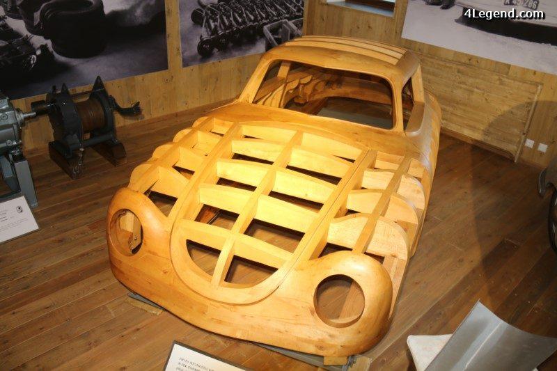 musee-porsche-gmund-156