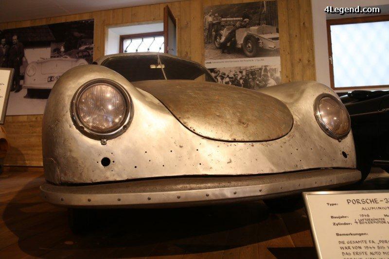 musee-porsche-gmund-159