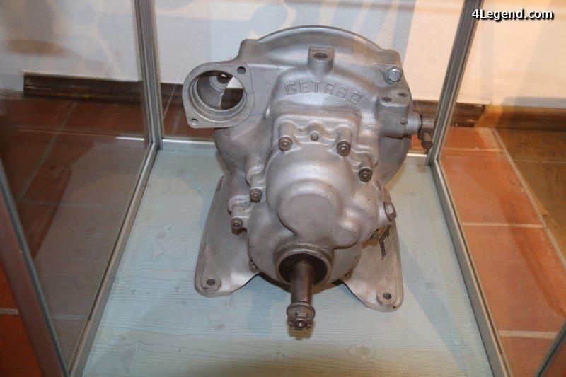 musee-porsche-gmund-175