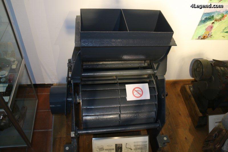 musee-porsche-gmund-176