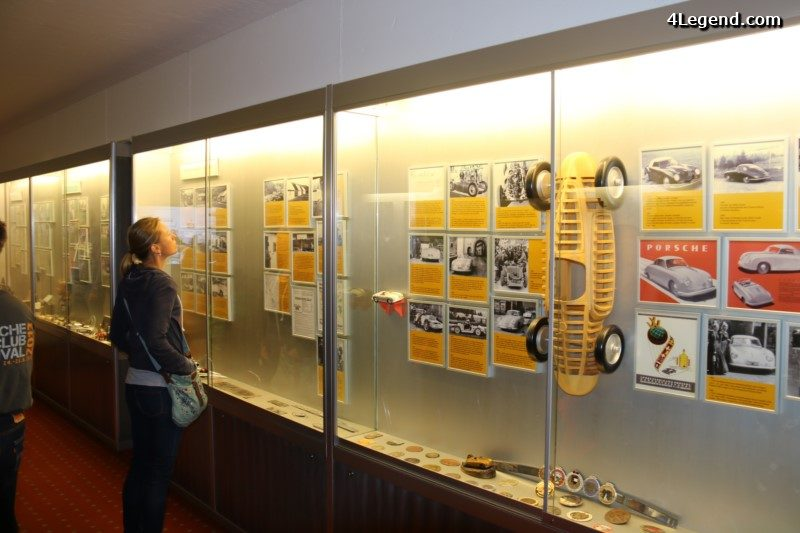 musee-porsche-gmund-187