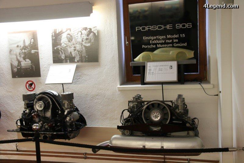 musee-porsche-gmund-200