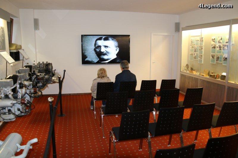 musee-porsche-gmund-203