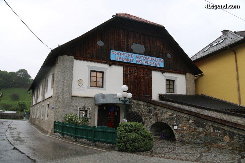 musee-porsche-gmund-209