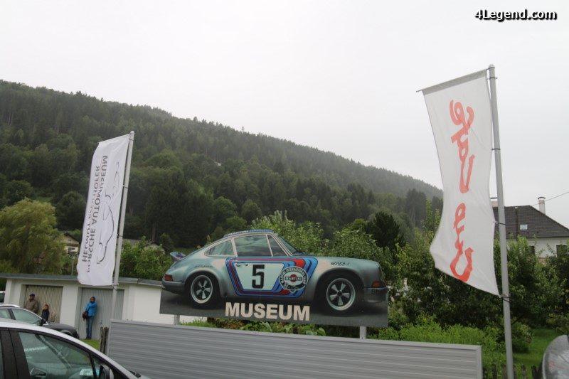 musee-porsche-gmund-210