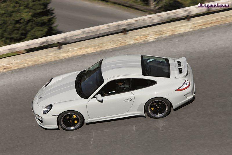 porsche-911-sport-classic-2010-001