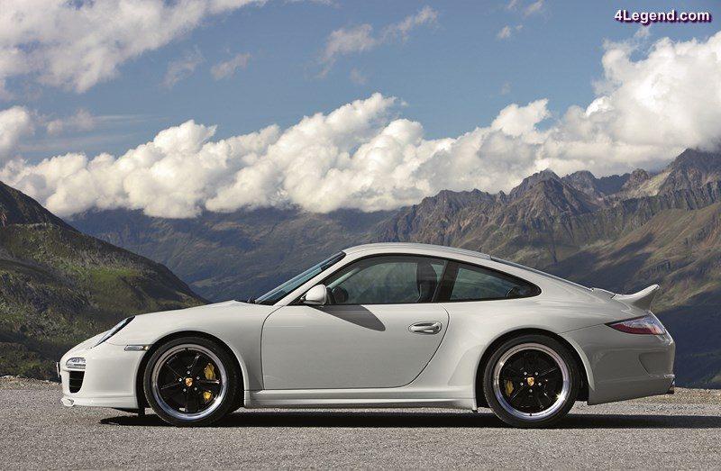 porsche-911-sport-classic-2010-002