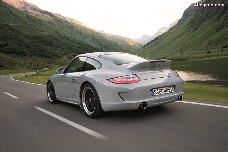 porsche-911-sport-classic-2010-003