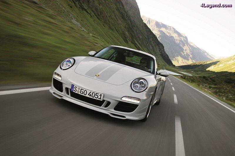 porsche-911-sport-classic-2010-004