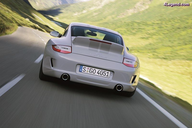 porsche-911-sport-classic-2010-005