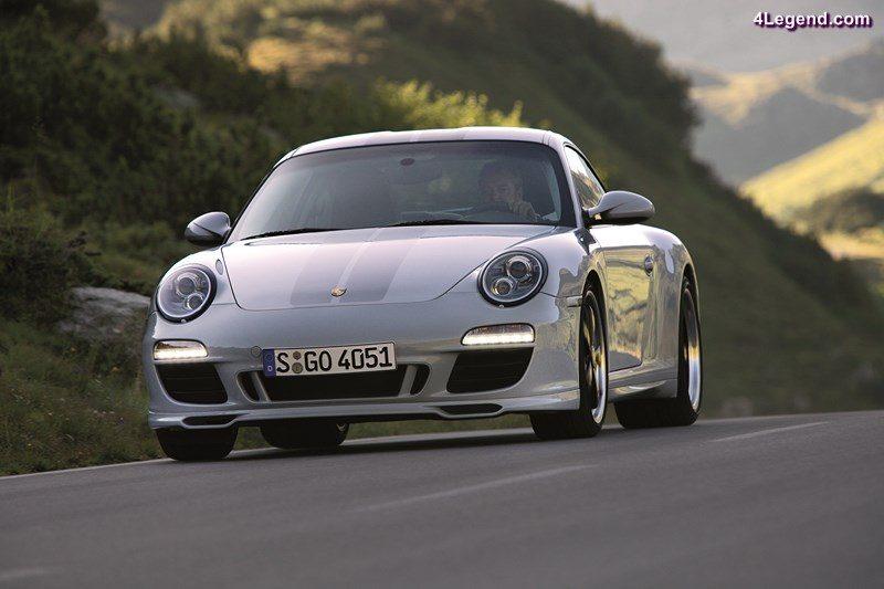 porsche-911-sport-classic-2010-006