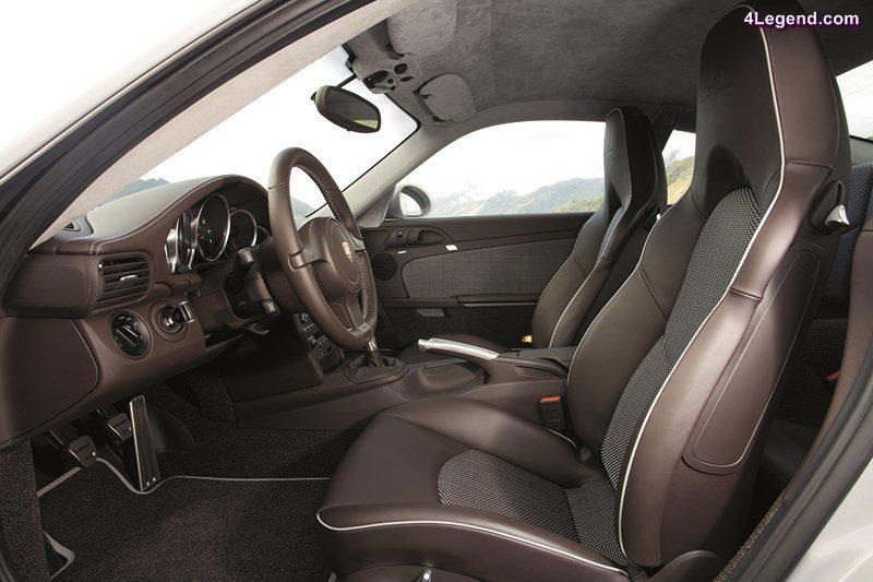 porsche-911-sport-classic-2010-007