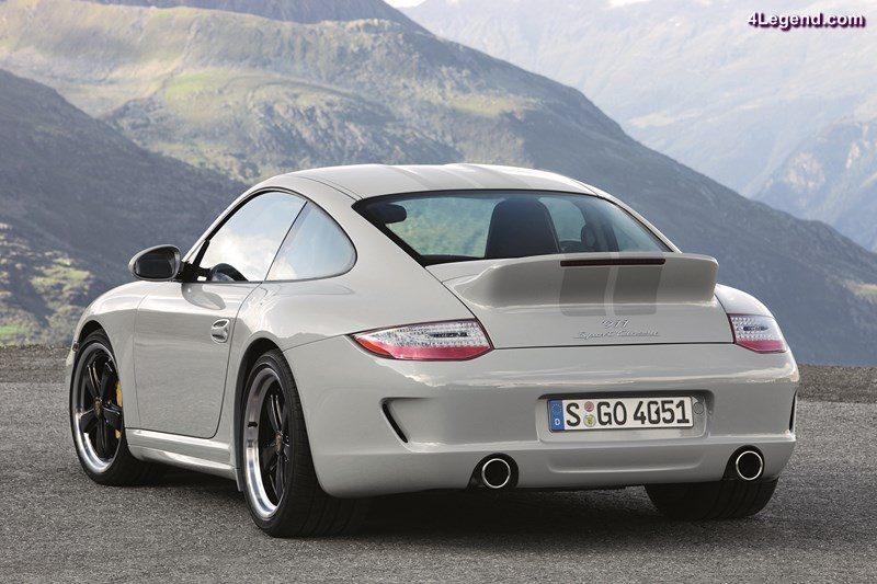 porsche-911-sport-classic-2010-008