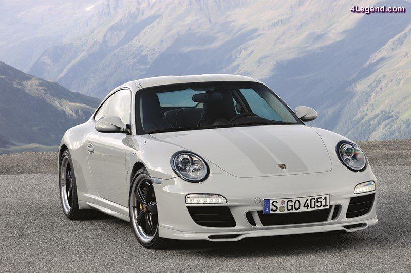 porsche-911-sport-classic-2010-009