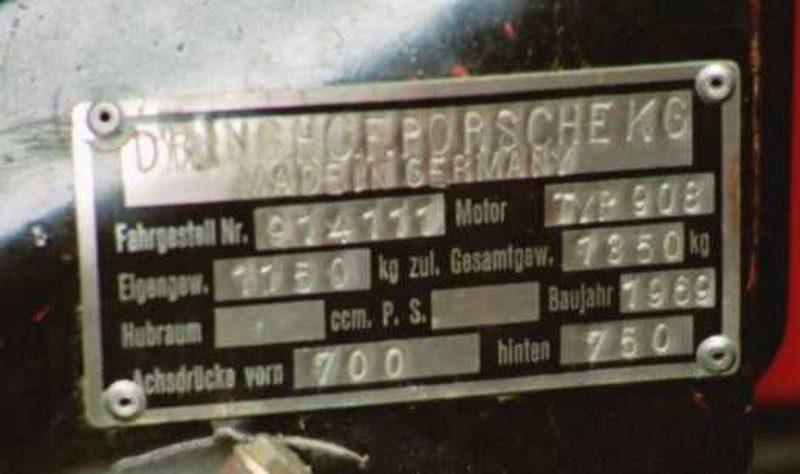 porsche-914-8-036