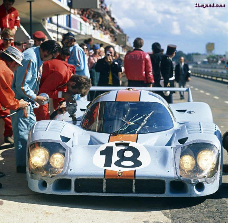 porsche-motorsport-mexique-014