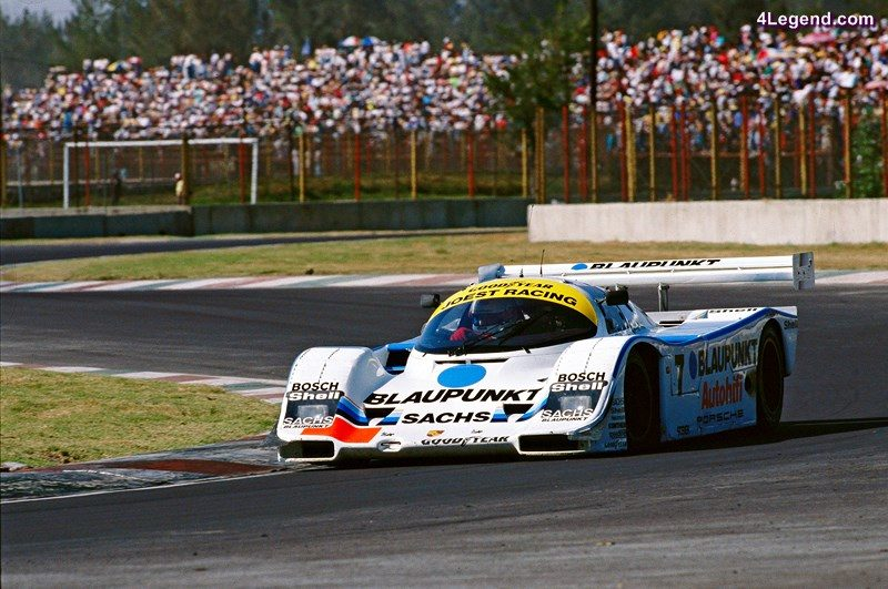 porsche-motorsport-mexique-018
