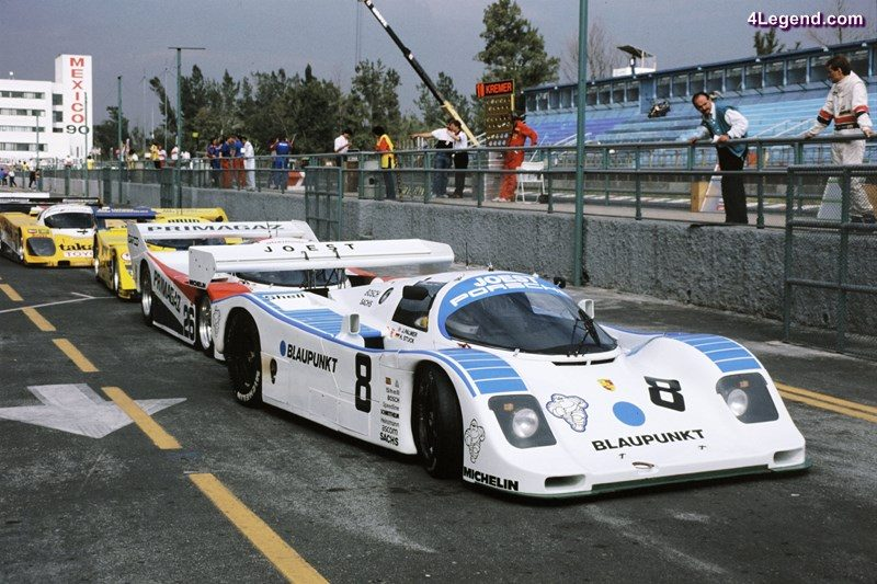 porsche-motorsport-mexique-019