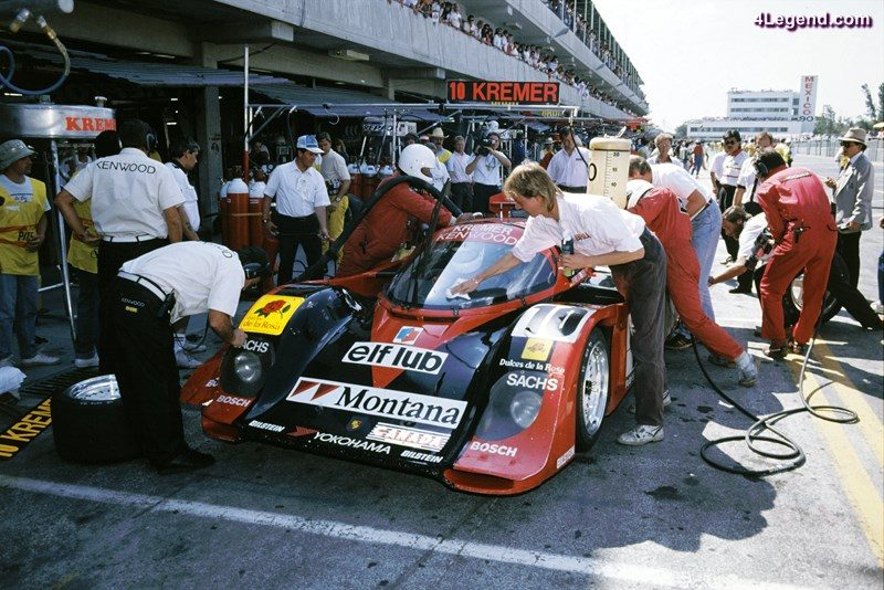 porsche-motorsport-mexique-020