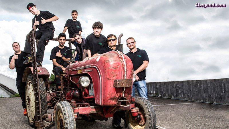 projet-restauration-tracteur-porsche