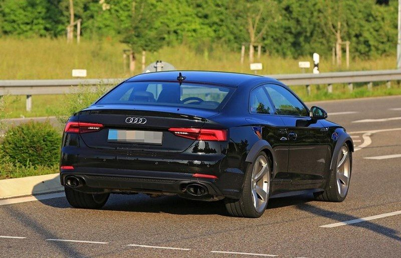 spyshots-audi-rs5-coupe-2017-001