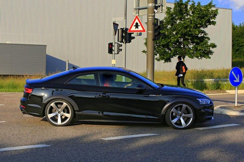 spyshots-audi-rs5-coupe-2017-002