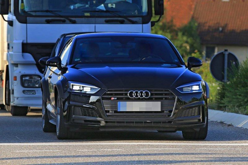 spyshots-audi-rs5-coupe-2017-003